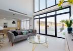 Dom na sprzedaż, Hiszpania Walencja Alicante Benidorm, 210 m² | Morizon.pl | 6292 nr5
