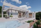 Dom na sprzedaż, Hiszpania Alicante, 247 m²   Morizon.pl   8763 nr3