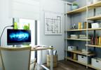 Dom na sprzedaż, Jelonek, 155 m² | Morizon.pl | 8948 nr14