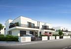 Dom na sprzedaż, Jelonek, 155 m² | Morizon.pl | 8948 nr6