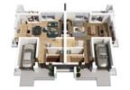 Dom na sprzedaż, Jelonek, 155 m² | Morizon.pl | 8948 nr7