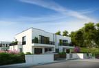 Dom na sprzedaż, Jelonek, 155 m²   Morizon.pl   5463 nr5