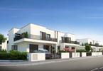 Morizon WP ogłoszenia | Dom na sprzedaż, Jelonek, 155 m² | 1423