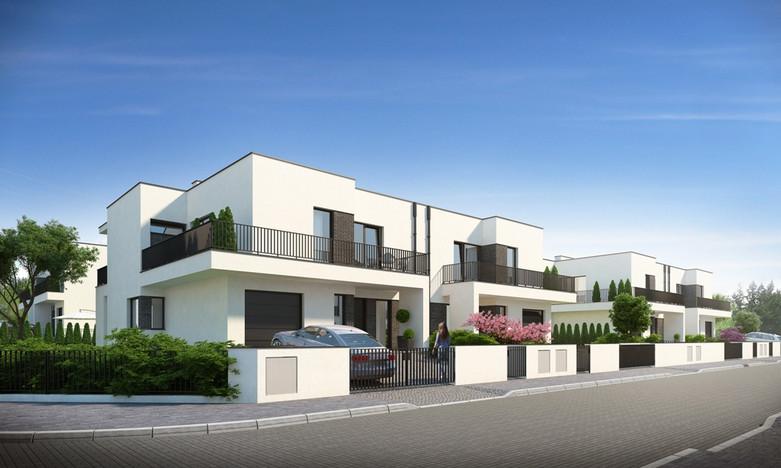 Dom na sprzedaż, Jelonek, 155 m²   Morizon.pl   5463