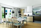 Dom na sprzedaż, Jelonek, 155 m² | Morizon.pl | 8948 nr12