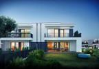 Dom na sprzedaż, Jelonek, 155 m² | Morizon.pl | 8948 nr3