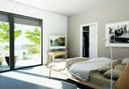Dom na sprzedaż, Jelonek, 155 m² | Morizon.pl | 8948 nr11