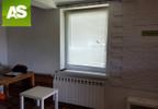 Dom na sprzedaż, Słupsko, 164 m² | Morizon.pl | 5840 nr6