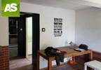 Dom na sprzedaż, Słupsko, 164 m² | Morizon.pl | 5840 nr7