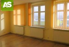 Biuro do wynajęcia, Knurów, 78 m²