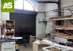 Fabryka, zakład do wynajęcia, Gliwice Zatorze, 105 m² | Morizon.pl | 8066 nr2