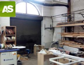 Fabryka, zakład do wynajęcia, Gliwice Zatorze, 105 m²