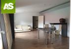 Hala do wynajęcia, Gliwice Bojków, 270 m² | Morizon.pl | 2836 nr6