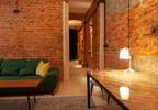 Mieszkanie na sprzedaż, Gliwice Śródmieście, 55 m² | Morizon.pl | 5999 nr4