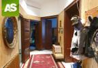 Mieszkanie na sprzedaż, Gliwice Śródmieście, 159 m² | Morizon.pl | 8478 nr7