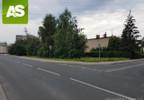 Działka na sprzedaż, Zabrze Zaborze, 453 m² | Morizon.pl | 6417 nr3