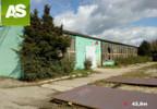 Działka na sprzedaż, Gliwice Łabędy, 5000 m² | Morizon.pl | 6055 nr3