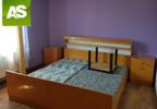 Dom na sprzedaż, Słupsko, 164 m² | Morizon.pl | 5840 nr10