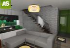 Dom na sprzedaż, Gliwice Stare Gliwice, 89 m² | Morizon.pl | 7898 nr5