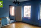 Mieszkanie na sprzedaż, Knurów, 171 m² | Morizon.pl | 1842 nr7