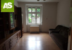 Mieszkanie na sprzedaż, Zabrze Centrum, 78 m² | Morizon.pl | 1143 nr2