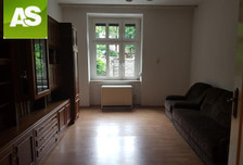 Mieszkanie na sprzedaż, Zabrze Centrum, 78 m²