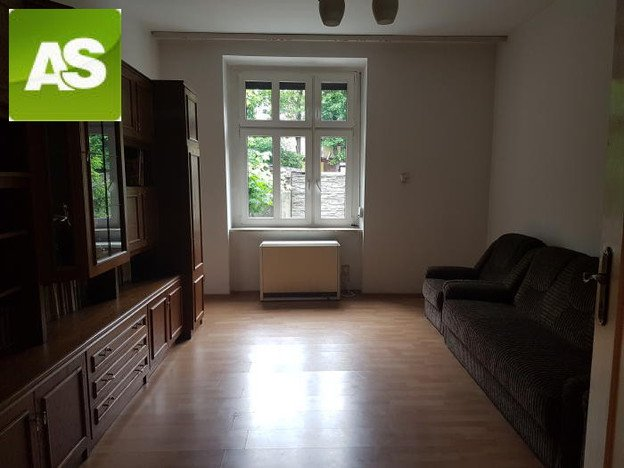 Mieszkanie na sprzedaż, Zabrze Centrum, 78 m² | Morizon.pl | 1143