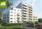 Mieszkanie na sprzedaż, Gliwice Wojska Polskiego, 40 m² | Morizon.pl | 2033 nr4