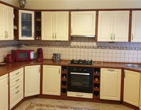 Mieszkanie na sprzedaż, Zabrze Mikulczyce, 143 m²