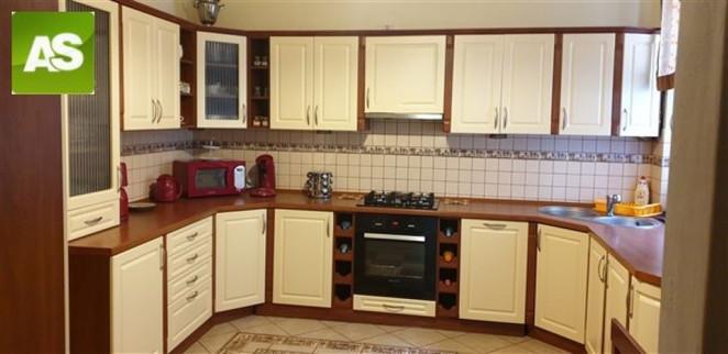 Morizon WP ogłoszenia   Mieszkanie na sprzedaż, Zabrze Mikulczyce, 143 m²   0614