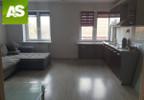 Mieszkanie na sprzedaż, Zabrze Centrum, 46 m² | Morizon.pl | 9835 nr10