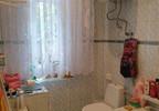 Mieszkanie na sprzedaż, Zabrze Centrum, 98 m²   Morizon.pl   3525 nr10
