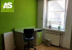 Dom na sprzedaż, Słupsko, 164 m² | Morizon.pl | 5840 nr11