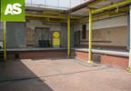 Lokal użytkowy na sprzedaż, Zabrze Mikulczyce, 1178 m²   Morizon.pl   9383 nr2