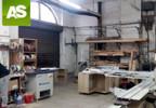 Fabryka, zakład do wynajęcia, Gliwice Zatorze, 105 m² | Morizon.pl | 8066 nr3
