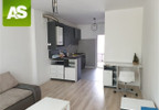 Mieszkanie na sprzedaż, Zabrze Helenka, 43 m² | Morizon.pl | 2025 nr4