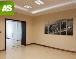 Morizon WP ogłoszenia | Mieszkanie na sprzedaż, Gliwice Śródmieście, 110 m² | 7269