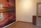 Mieszkanie na sprzedaż, Zabrze Centrum, 63 m²   Morizon.pl   1289 nr8