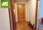 Mieszkanie na sprzedaż, Zabrze Centrum, 61 m² | Morizon.pl | 1744 nr3