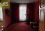 Mieszkanie na sprzedaż, Zabrze Centrum, 88 m² | Morizon.pl | 4096 nr10