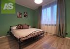 Mieszkanie na sprzedaż, Zabrze Centrum, 57 m² | Morizon.pl | 2920 nr2
