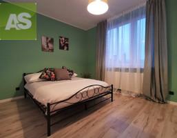 Morizon WP ogłoszenia | Mieszkanie na sprzedaż, Zabrze Centrum, 57 m² | 8980