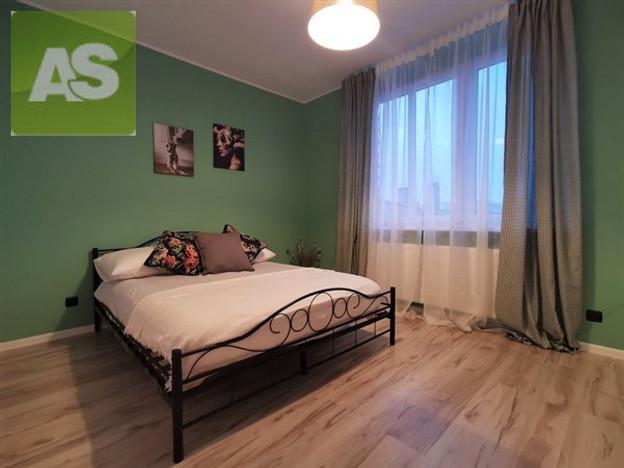 Morizon WP ogłoszenia   Mieszkanie na sprzedaż, Zabrze Centrum, 57 m²   8980