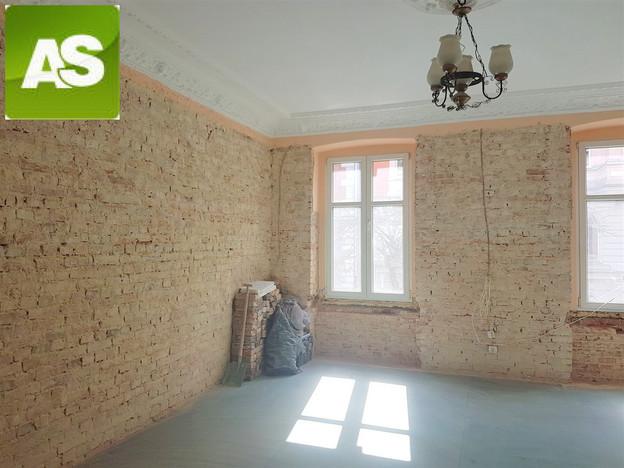 Morizon WP ogłoszenia   Mieszkanie na sprzedaż, Gliwice Śródmieście, 91 m²   8220