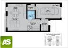 Dom na sprzedaż, Knurów Koziełka, 128 m² | Morizon.pl | 4876 nr3