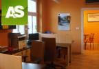 Biuro do wynajęcia, Knurów 1-go Maja, 150 m² | Morizon.pl | 4745 nr5