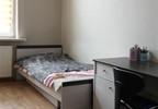 Mieszkanie na sprzedaż, Zabrze Zaborze, 98 m² | Morizon.pl | 4182 nr19