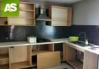 Dom na sprzedaż, Słupsko, 164 m² | Morizon.pl | 5840 nr5