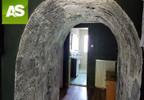 Dom na sprzedaż, Słupsko, 164 m² | Morizon.pl | 5840 nr9