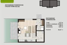 Dom na sprzedaż, Gliwice Stare Gliwice, 89 m²